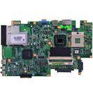 Материнская плата / 08G2002TA22JTB для Toshiba Satellite L40