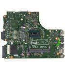 Материнская плата Dell Inspiron 15 (3542) / FX3MC REV:A00 / 13269-1