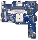 Материнская плата Lenovo G505s / VALGD U01