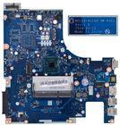 Материнская плата Lenovo G50-30 (G5030) / ACLU9/ACLU0 NM-A311 REV.: 1.0