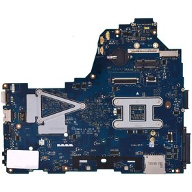 Материнская плата Toshiba Satellite C660-28K / LA-7201P REV: 1.0