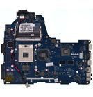 Материнская плата Toshiba Satellite C660-28K