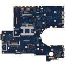 Материнская плата Asus X73BY / PBL70 LA-7323P REV:1.0