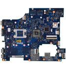 Материнская плата Lenovo G575 / LA-6757P REV:1.0