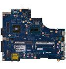 Материнская плата Dell Inspiron 15 (3537) / VBW00 LA-9981P REV:1.0