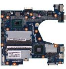 Материнская плата / LA-8943P REV:1.0 Acer Aspire V5-122P (angel) MS2377