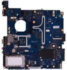 Материнская плата Samsung R410 (NP-R410-FA06) / BA92-04807A