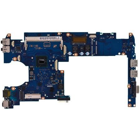 Материнская плата Samsung N100 (NP-N100-MA02) / BA92-08393A