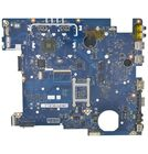 Материнская плата / BA41-01181A для Samsung R425 (NP-R425-JS01)