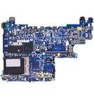 Материнская плата Samsung Q45 (NP-Q45F000/SER) / BA41-00727A