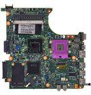 Материнская плата HP Compaq 6720s / 456608-001