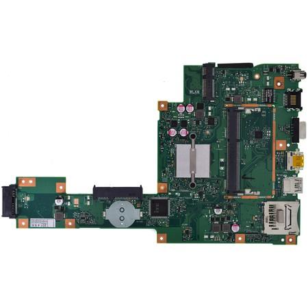 Материнская плата ASUS F553MA / 60NB04X0-MB1800