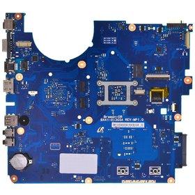 BA41-01360A REV:MP1.0 Материнская плата