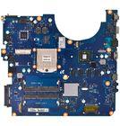 Материнская плата BREMEN-VE REV: MP1.1 Samsung R580 (NP-R580-JS01)