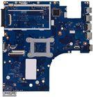 Материнская плата Lenovo G50-45 (G5045) / ACLU5/ACLU6 NM-A281 REV: 1.0