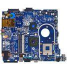 Материнская плата Samsung R25 (NP-R25FE0A/SER) / BA41-00810A