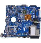 Материнская плата Samsung R25 (NP-R25FE0A/SER)