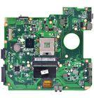Материнская плата Fujitsu Siemens Lifebook A530