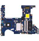 Материнская плата VEYRON-R REV: 1.0 Samsung RF711 (NP-RF711-S01)
