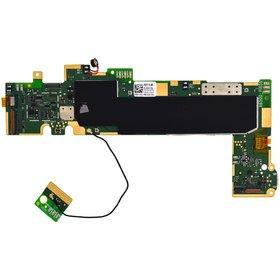Материнская плата Lenovo TAB 2 A10-30 3G/LTE / A6500_Pi65b
