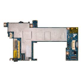 Материнская плата Acer Iconia TAB A700 / LA-851 QAJA2 L42