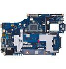 Материнская плата Packard Bell EasyNote TE69BM (Z5WT3) / Z5WE3 LA-A621P REV: 1.0