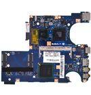 Материнская плата Lenovo IdeaPad S10-2 / LA-5071P REV: 1.0
