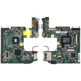 Материнская плата 60-0A2BMB6000-B01 Asus Eee PC 1005PX