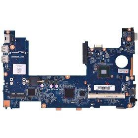 Материнская плата HP Mini 110-3050er PC