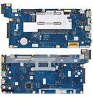 Материнская плата Lenovo ideapad 100-15IBY / AIVP1/AIVP2 LA-C771P Rev: 1.0