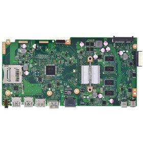 60NB0B30-MB1410 Материнская плата X540SA MAIN BOARD REV. 2.1