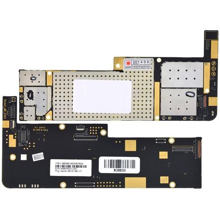 Материнская плата Lenovo Yoga Tablet 2 8 (830L) / Blade2_MB_H302 (BL08AL16)