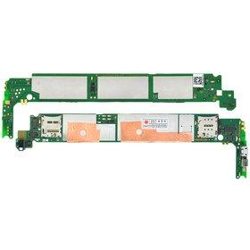 Материнская плата Huawei MediaPad X1 7.0 (7D-501L) / SH1S7501LM