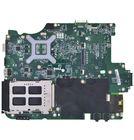 Материнская плата Dell Vostro A860 (PP37L) / DA0VM9MB6B0