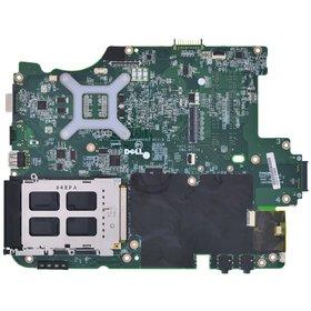 Материнская плата Dell Vostro A860 (PP37L)
