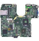 Материнская плата Samsung R50 (NP-R50CV02/SER) / BA41-00504A