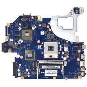 Материнская плата Acer Aspire V3-571 / Q5WVH LA-7912P REV:1.0