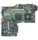Материнская плата Fujitsu Siemens Amilo Li 1818 / 82GL70200-C0F