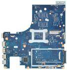 Материнская плата Lenovo G50-70 / NM-A271