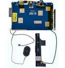 Материнская плата RoverPad Pro S7 / SI706-B-MB-V1.2
