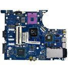 Материнская плата Lenovo IdeaPad Y550 / LA-4602P REV: 1.0