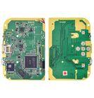 Материнская плата PocketBook 614 / IDIG-E033-PB614-V1.5