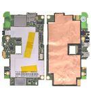 Материнская плата Acer Iconia Tab 8 (A1-840) / 314201817011