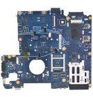 Материнская плата Samsung R510 (NP-R510-XA04) / BA92-04812A