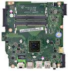 Материнская плата Acer Aspire ES1-520 / B5W1E LA-D121P Rev: 1.0
