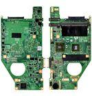 Материнская плата MSI X-Slim X370 (MS-1356) / MS-13561