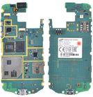 Материнская плата Samsung Galaxy Ace 3 GT-S7270