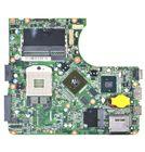 Материнская плата iRU Patriot 403 / C48 MB NPB VER:C