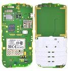 Материнская плата Nokia C3-00 / 3EP_60
