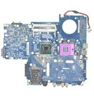 Материнская плата / ISRAA LA-3441P REV:2B для Toshiba Satellite P200
